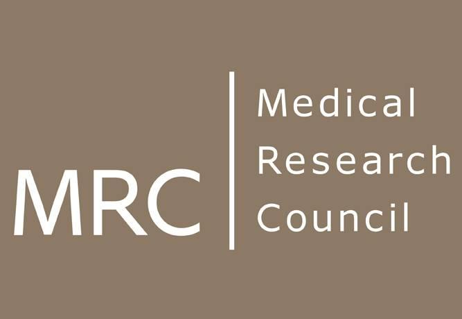 Revised prevalence estimates based on European studies