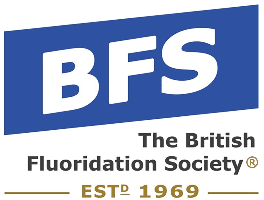 BFS-New-Logo-2020