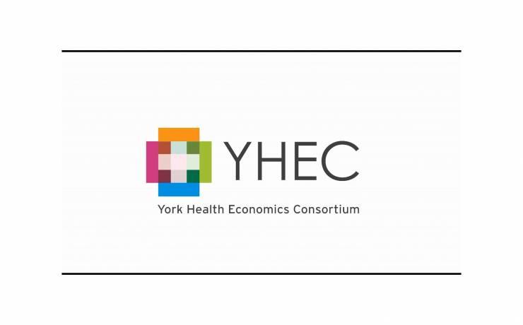 York Health Economics Consortium