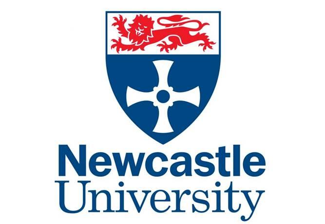 Bioavailability of fluoride (University of Newcastle team, 2004)