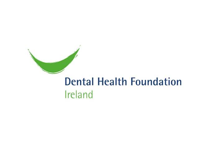 Irish Forum on Fluoridation:  emphasis placed on children's health and safety