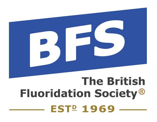 British Fluoridation Society