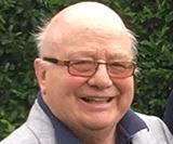 CDH Mike Lennon Obituary June 21